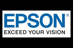 epson_600x400