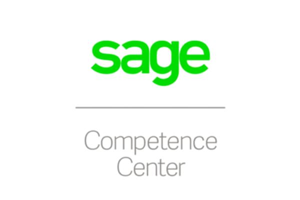 sage_600x400
