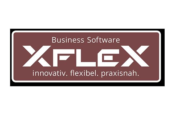 xflex Software
