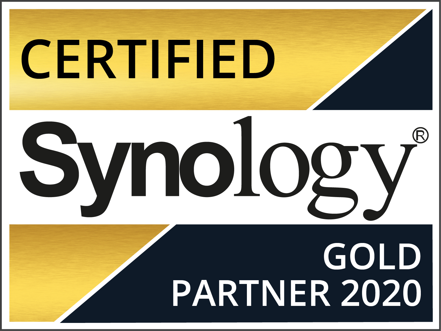 Certified-Gold-Partner 2020